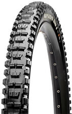 Maxxis Minion DHR 2 EXO Tubeless Ready Rear DH Mountain Bike MTB Tire 26 x 2.3""