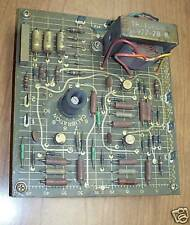 RELIANCE ELECTRIC CIRCUIT BOARD 0-51371-1 0513711