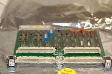 VMIVME-2528-110 128-bit VME Digital I/O board, Positive-true version.