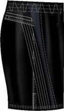 adidas P43207 Runningshort SuperNova Baggy 7 ClimaCool Gr. S
