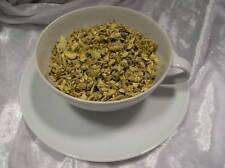 1 kg BIO INGWER geschnitten 3-8mm Ingwertee Tee