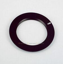 M42 Lens to NIKON Adapter Ring For D750 D810 D5000 D3300 D7100 D7200 D5500 D610