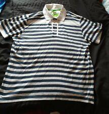 Camisa Polo para hombre Hugo Boss XXL