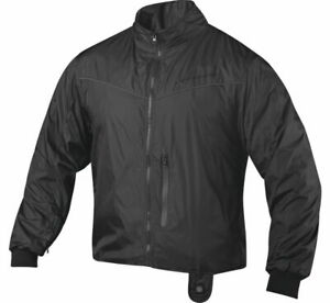 FirstGear Heated Motorcycle Jacket Liner for 12V Powered Vehicles 42W Women's