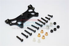 GPM HM1030 RC M1025 Aluminum Rear Damper Mount For Tamiya DF01/TA01/TA02/TA02W
