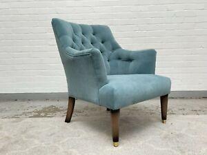 Parker Knoll Juliette Chair
