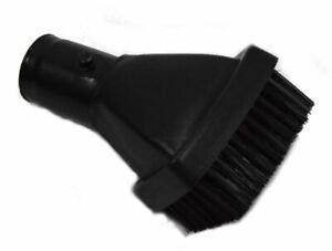 Dusting Brush for Hoover C2093 Windtunnel Vacuum Cleaner