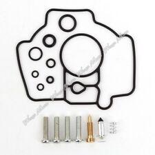 Carburetor Repair Carb Rebuild Kit for Kohler 24-757-03-S Replaces