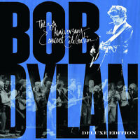 The Band - 30th Anniversary Celebration Concert [New Vinyl LP] Holland - Import
