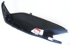 Honda (Original OE)