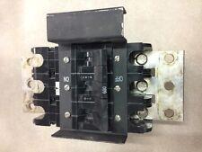 GJ1P-B99MEDU-W Heinemann Circuit Breaker 600A