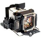 Alda PQ ORIGINALE Lampada proiettore/Lampada proiettore per Sony CX20