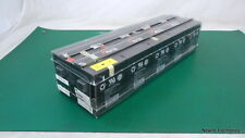 HP 407419-001 Battery Pack for R5500 XR Uninterruptible Power Supply