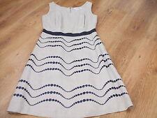 Boden Knee Length Petite Sleeveless Dresses for Women