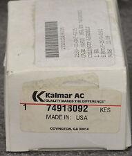KALMAR FORKLIFT BRAKE CYLINDER 749180923 2530-01-243-6035