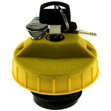 Fuel Tank Cap-Key Vent Motorad MGC600