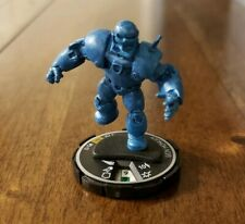 Heroclix Marvel Iron Monger # 2-12 Armor Wars Pre-owned No Card