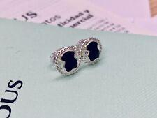 815433830 TOUS Color Mini Bear Stud Earrings