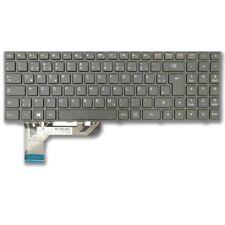 Lenovo Ideapad 100-15 100-15iby B50-10 B50-30 B50-45 B50-80 300-15 teclado