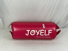 Joyelf Medium Orthopedic Memory Foam Dog Bed 31x22