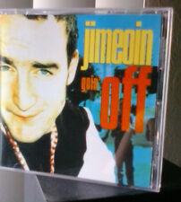 Jimeoin - Goin' Off