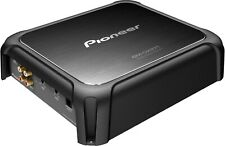 NEW Pioneer GM Digital Series GM-DX871 1600 Watt Monoblock Class D Car Amplifier