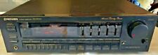 PIONEER SX-2900 ADVANCED TECHNOLOGY - STEREO RECEIVER W/ 5 BAND EQ
