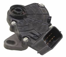 Neutral Safety Switch fits 2003-2007 Honda Accord Pilot  WELLS