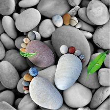 Cobble Stone Lenticular 3D Picture Model-03 Poster Painting Home Wall Art Decor