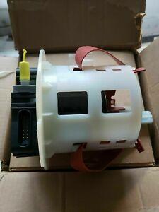 68085908AH DEF Pump Brand New Ram Mopar