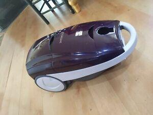 KENMORE Progressive True Heppa 2161 All Floor Vacuum Canister Only