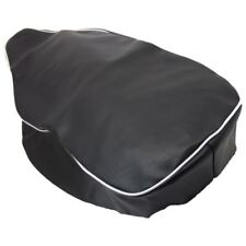Triumph Speed Twin 5T TR5 Trophy Tiger 100 6T Thunderbird Seat Cover