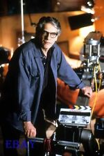 David Cronenberg Existenz Vintage 35mm Slide