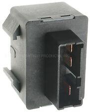 NEW Fuel Pump Main Relay Honda Acura RZ0159 39400-S82-A01/39400-S84-A01