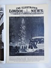 The Illustrated London News - Saturday December 21, 1963