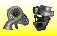Turbolader VV17 Mercedes Sprinter 906 3-T 3.5-T 5-T 209 309 509 CDI 88PS OM646