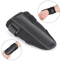 Golf Corrector Wrist Posture Correction Golf Training Aids Wrist Swing Traine BX