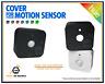 Philips Hue Motion Sensor Cover Coque pour Détecteur de Mouvement Customisé