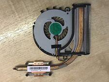 Sony VAIO SVF152 SVF1521P2EB SVF152C29M CPU Fan + Heatsink 3VHK9TMN030