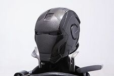 Carbon Fiber Painted Ironman Golf Headcover for Driver upto 460cc