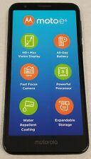 Non-Working Shop Display Phone Model For Motorola moto e6