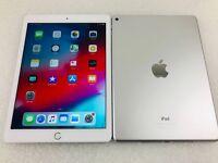 Apple iPad Air 2 16GB, Wi-Fi, 9.7in - Silver (CA)