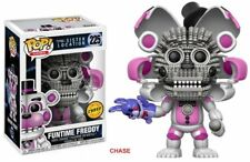 Figurine Funko Pop Five Nights at Freddy's - Sister Lo