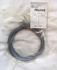 Huret Shifter Cables No. Piece 1880, 10 pack