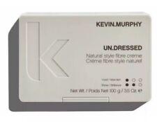 Kevin Murphy Un.Dressed Undressed Fibre Paste Flexible Hold 100g/3.4oz