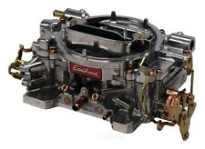 Carburetor-Reconditioned Performer Series Edelbrock 9905
