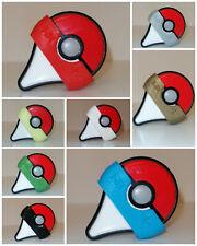 El Pokémon Go Plus accesorios modelo 1   retira   autocatch   auto spin pokemon