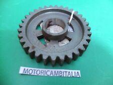 APRILIA ETX 350 KTM 350 ROTAX 304 INGRANAGGIO CAMBIO GEAR GEARBOX  235523 Z32