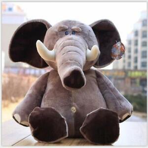 peluche elephant peluche elephant geant 25 cm MIAOOWA