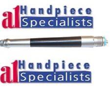 Dental Handpiece STAR TITAN Type SCALER 4 HOLE - Lube Free   *1 Year Warranty!!
